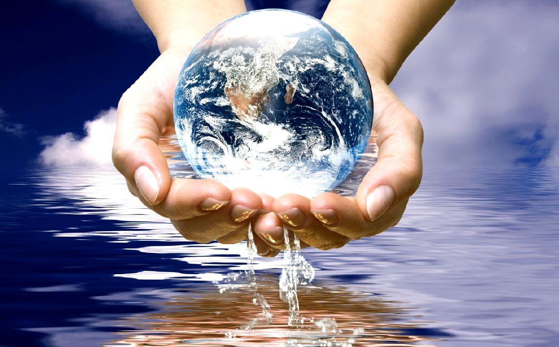 Картинки по запросу вода жизнь