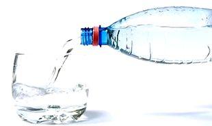 Какую минеральную воду можно употреблять ежедневно